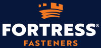 Fortress Fasteners - Stockist, Chemz Limited