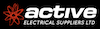 Active Electrical Suppliers Ltd - Stockist, Chemz Limited