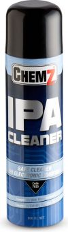 Chemz IPA Electronic Cleaner
