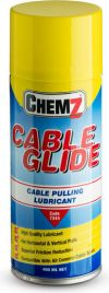 Chemz Cable Glide